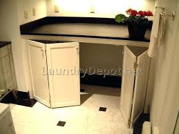 laundry room cabinets home depot laundry room cabinets home depot white laundry room cabinets home