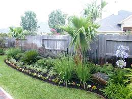garden design images virtual garden designer garden garden design surrey tropical garden