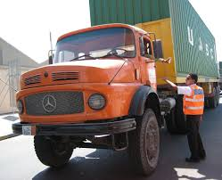 mercedes commercial trucks mercedes bonnet trucks