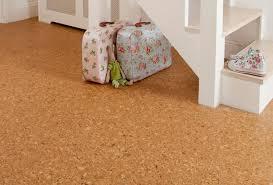 Cheapest Flooring Options Marvelous Cork Flooring In Bathroom And Bathroom Elegant