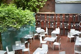 Best Place For Patio Furniture - boston u0027s best outdoor dining 52 top patios decks u0026 more