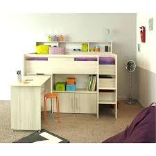 lit gigogne avec bureau lit gigogne avec bureau lit gigogne avec bureau reve combinac enfant