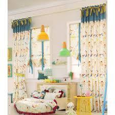 Nursery Curtains Uk by 100 Nursery Curtains Baby Nursery Curtains Reviews Online