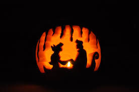cute owl pumpkin carving pattern kiss the disney ariel prince eric the little mermaid pumpkin