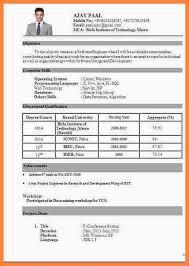 blank resume templates pdf downloadable resume templates pdf tomyumtumweb