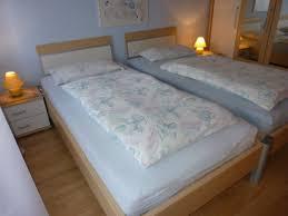 getrennte schlafzimmer getrennte schlafzimmer modernes haus