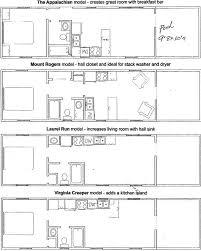 Ideal Homes Floor Plans Floorplans Rv Park Model Homes