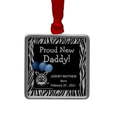 20 best new dad christmas ornament images on pinterest dads