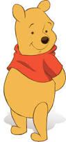 winnie pooh pooh u0027s adventures wiki fandom powered wikia