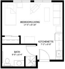 Interior Floor Plans Glamorous Floor Plans For Studio Apartments 44 About Remodel
