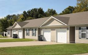 apartments for rent in fort campbell ky and clarksville tn