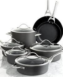 best kitchenware black friday 2016 deals best 25 cookware set ideas on pinterest cookware classic pots