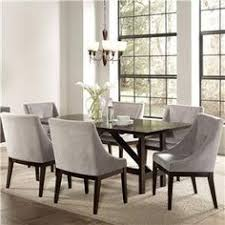 rectangle kitchen table and chairs make every meal a special occasion by dressing up your dining table