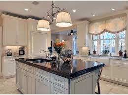 designer kitchen curtains 34 ways to use kitchen curtains for interior design inspiration