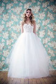 cinderella wedding dresses simple cinderella wedding dress for sale inofashionstyle