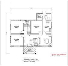 basic home floor plans house plans basic home design outdoor project plans bungalow