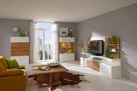 Wohnzimmer Online Planen Kostenlos Momo Plus Von Prenneis Wohnwand 3494 Pinie Weiß Goldeiche