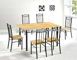 inexpensive dining room sets low dining room tables mitventures co