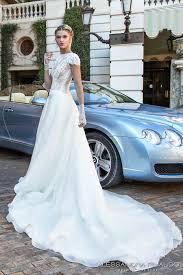 italian wedding dresses alessandra rinaudo 2017 wedding dresses gorgeous italian bridal
