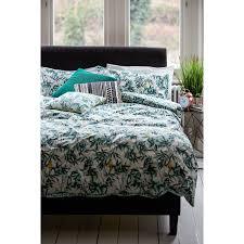Asda Garden Furniture Green Duvet Covers Bedding Home U0026 Garden George At Asda