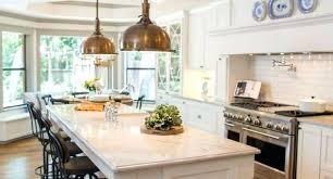 Design My Own Kitchen Design My Own Kitchen Er Free Uk Layout Ikea