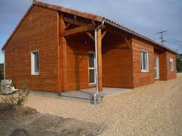 bureau ossature bois bois et paille bureaux de la scierie barbot 86