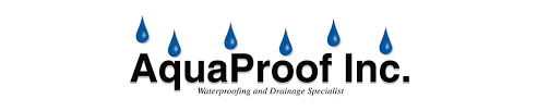 basement waterproofing cincinnati company u003e aquaproof inc