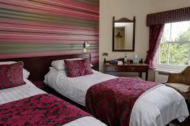 best western the vine hotel the vine hotel bedrooms 14 83819