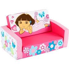 Flip Open Sofa by Dora Sofa Dora Butterfly Flip Open Sofa Bed Upc 778988795910