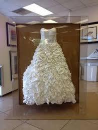 framed wedding dress my framed wedding dress pinteres