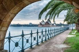 online get cheap australia sydney aliexpress com alibaba group