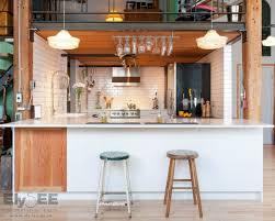 cuisine loft armoire de cuisine et salle de bain élysée montréal laval