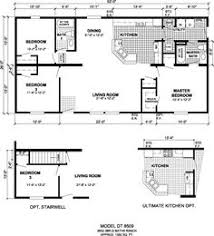 Metal Building Floor Plans For Homes Mueller Steel Building House Plans Steel Frame Buildings Prices