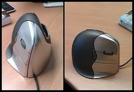 souris bureau pourquoi j utilise une souris ergonomique le manageur sportif