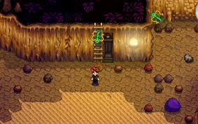 motocross madness skull locations stardew valley nexus mods and community