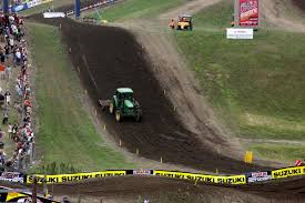 ama outdoor motocross unadilla bench racing the motos moto related motocross