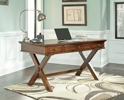 Second Hand Reception Desk by Corner Reception Desk Glass Laminate Wooden Modern Office