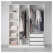 fresh dressing room ideas ikea luxury home design gallery with