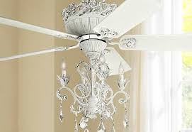 elegant chandelier ceiling fans ceiling fans with chandeliers dosgildas com