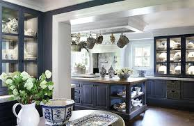 21 amazing kitchen ideas the style guide luxdeco