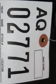 lexus woodland hills phone number lexus is250 knuckle rear 2006 2015 oem