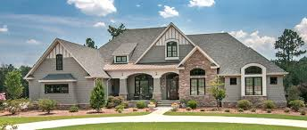 home design architects exclusive home design plans from donald a gardner architects