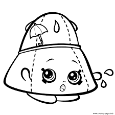 shopkins season 3 coloring pages free download printable