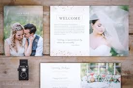 Wedding Photographers Near Me Photography Magazine Template Magazine Templates Creative Market