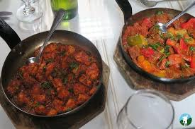 indian restaurant glasgow save up best curry restaurants in glasgow my india review