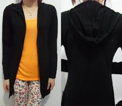 Cardigan Termurah lc89 spandex 65rb 59rb 56 5rb grosir baju cardigan wanita murah