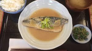 cuisine discount lyon enjoy japanese popular cuisine at mubyotan restaurant in lyon