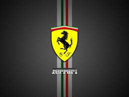 ferrari logo png ferrari logo wallpapers 50 ferrari logo hd wallpapers backgrounds
