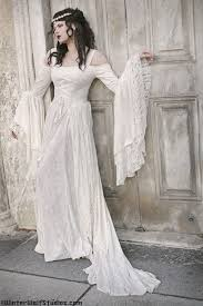 renaissance wedding dresses best 25 renaissance wedding dresses ideas on celtic