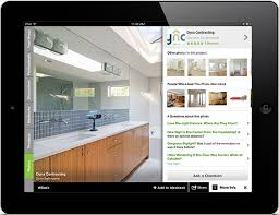 home interior design app best free android apps for home